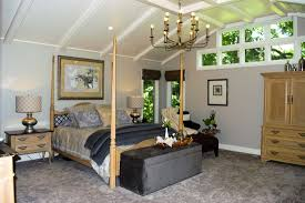 New Construction In Downtown Naperville Graefenhain Designs - Bedroom remodel