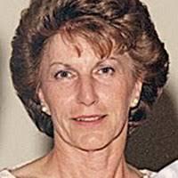 Iva Rockwell Obituary - Mesa, Arizona   Legacy.com