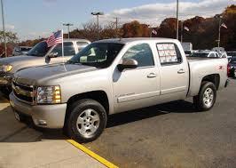 2007-2013 Chevrolet Silverado and GMC Sierra Crew Cab Car Audio ...