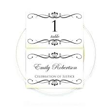 Table Labels Template Food Label Template Templates Labels For Party Name Tags Sticker