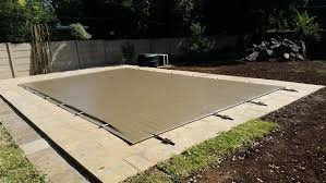 Image Safety Gumtree Pool Covers Johannesburg Pool Covers With Poles For Sale 076 93 93 786