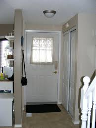 front door curtains. Curtain Free Coloring Front Door Idea 46 Ideas Curtains Bathroom Coverings Amazing Small Window R