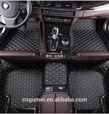 car floor mats. 5d Luxury Car Floor Mats/right Hand Drive Mats - Buy Mats,Leather Mats,Car Product On Alibaba.com T