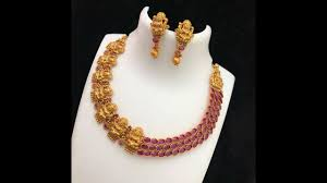 New Imitation Jewellery Designs Fancy Imitation Jewellery Collections Artificial Jewellery Design Bridal Jewellery Collection