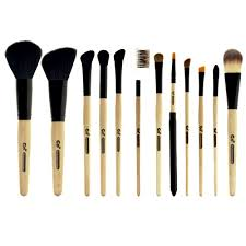 makeup brushes with makeup brushes target