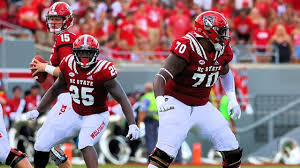 West Virginia Depth Chart Depth Chart Nc State Vs West Virginia Inside Pack Sports