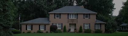 richmond va auto insurance midlothian va home insurance chesterfield va life insurance insurance quotes etz insurance agency inc home