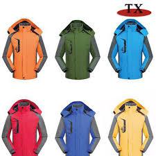 China <b>Hot Sale</b> Leisure <b>Outdoor Sport</b> Waterproof Windproof Unisex ...