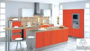 Modern Kitchen Paint Colors Ideas New Decorating Design