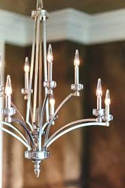 capital chandelier capital lighting collection 4 light chandelier rustic orb chandeliers capital lighting hutton chandelier