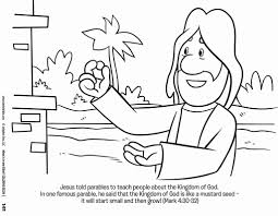 Bible Coloring Pages Pdf Inspirational Image This Is Creation