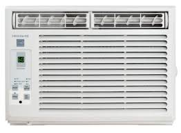 air conditioning unit. central air conditioner vs window unit - which ac is best? conditioning