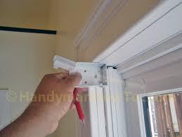 home decorators collection faux wood blinds design decor interior