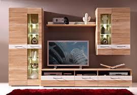 Bauhaus Spiegel Folie Luftbefeuchter Heizung Ikea 2 X