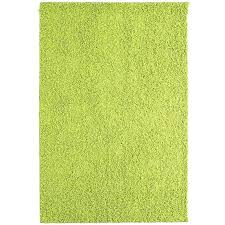 ikea area rugs 5x7 lime green rug lime green area rug lime green lime green