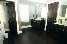 dark wood tile flooring. Contemporary Dark Dark Wood Tile Floors Fancy Look Home Decor Ceramic T Looks  Like Hardwood Living Room Grey Gray Floor  To Flooring K