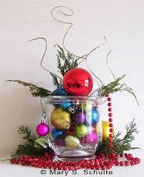 Uncategorized  Pre K Christmas Art Ideas Latest And Unique Xmas Christmas Crafts For Seniors