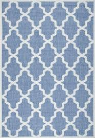 machine made outdoor trellis blue rug moroccan gray trellis rug