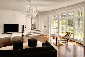 ikea hide rug cow hide rug with synthetic area rugs living room contemporary and black sofa ikea hide rug