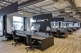 office interior photos. Brilliant Interior Donu0027t Overlook Office Design Standards On Office Interior Photos