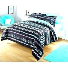 mint green bedding sets mint green bedding set mint green bedding medium size of comforters mint