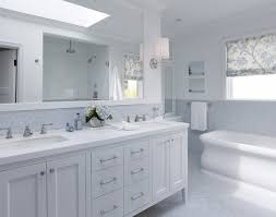 white double sink bathroom bathroom vanity ideas with white white double sink bathroom vanities