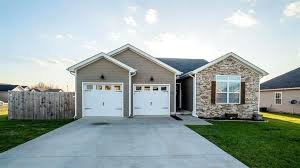 Perfect 3 Bedroom Houses For Rent In Bowling Green Ky Maple Hill St Bowling Green 3  Bedroom .