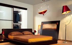 bedroom floor lamps. Modern Floor Lamps Designer Spotlight Decor10 Home Design Bedroom Lamp