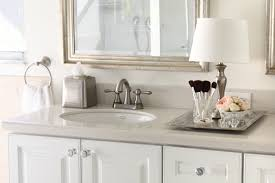 removing bathroom cabinet sink. glamorous white and silver master bathroom removing cabinet sink a
