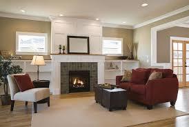 budget living room decorating ideas. Living Room Ideas On A Budget Decorating E