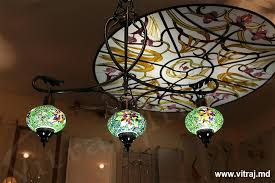 beautiful stained glass chandelier for stained glass chandelier 36 antique tiffany stained glass chandelier