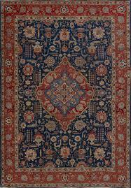 antique persian tabriz rug antiques 08519ha matt camron rugs tapestries antique oriental persian rugs