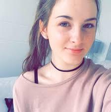 Daisy Smith – Medium