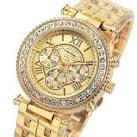 Золотые Часы Купить - AliExpresscom