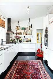 small kitchen rug ideas small kitchen sink rugs beautiful best kitchen rug ideas on home interior