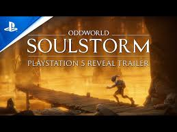 2021, playstation plus free games, ps plus monthly games, игры ps4, final fantasy 7 remake, бесплатные игры, 14daystrialfree, superdan, april 2021 plus march, sony vr, ps plus апрель 2021, секиро пс плюс, sekiro, darksiles, ps plus april 2021 games, игры пс плюс апрель 2021, игры пс. Ps Plus April 2021 Free Games List All Confirmed And Leaked Games To Appear Soon Tech Times