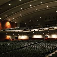 Inside Knoxville Civic Auditorium Related Keywords