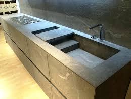 kitchen sink materials 9 best kitchen sink materials unique best kitchen sinks kitchen sink materials pros