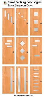 contemporary front door furniture. Contemporary Exterior Door Handles Lovely 640 Best Midcentury Vintage \u0026 Modern Doors Images On Pinterest Front Furniture