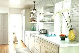 small kitchen rugs sink beautiful best of light blue rug ideas kitchenaid mixer under dining table