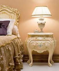 victorian bedroom furniture. victorian bedroom iride furniture 7