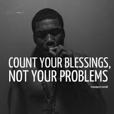 Meek Mill Dream Chaser Quotes Best of 24 Best Singer Quotes Images On Pinterest True Words A Quotes