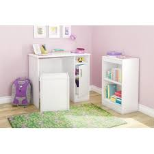 Office in a box furniture Cubicle Axess 3piece Office In Box In Pure White Sears Axess 3piece Office In Box In Pure White Home Furniture