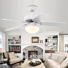 Simple And Stylish Modern Upscale Restaurant Kiba Fan Lights Ceiling Fan  Light Chandelier Shop Decoration Fan