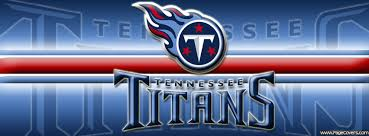 Tennessee Titans affiliate program