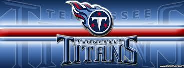 Tennessee Titans affiliate program