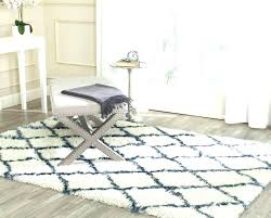 carpet king area rugs carpet king area rugs ca beautiful home decoration 4 carpet king area