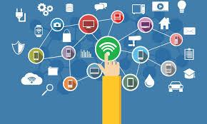 Internet Banda Larga - Internet Rápida | Diretório de Artigos