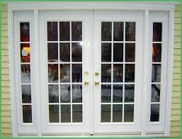 exterior wood doors with glass panels best with image of exterior wood collection fresh on