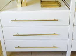 ikea drawer pulls. Interesting Drawer 1758 To Ikea Drawer Pulls K
